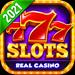 Real Casino Slots Hack Online Generator