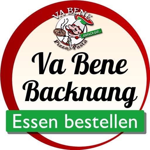 Va Bene Pizza - Pasta Backnang