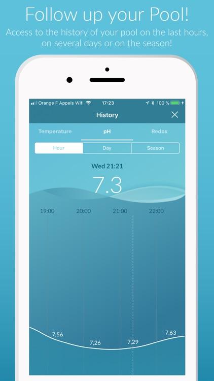 Flipr screenshot-4