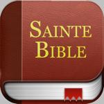 La Sainte Bible LS pour pc