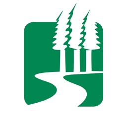 Sequoia Federal Credit Union