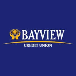 Bayview CU Mobile Banking
