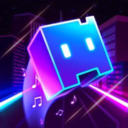 Beat Shooter - MUSIC BEAT