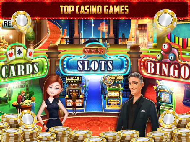 Play Live Casino Games Online | Betchan Slot
