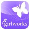 girlworks magazine