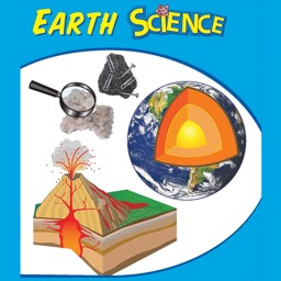 High School Earth Science Quiz
