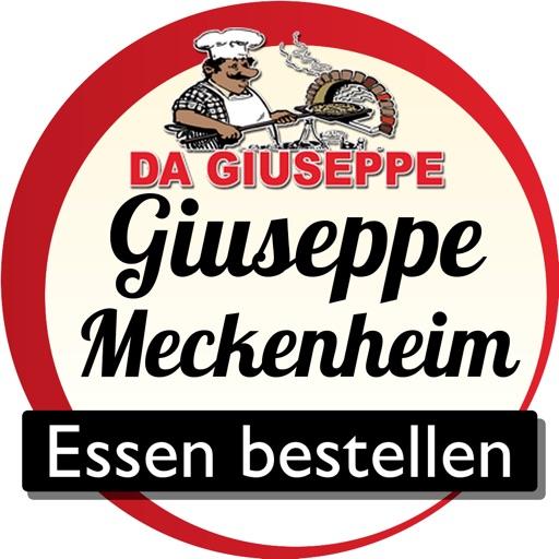 Da Giuseppe Meckenheim