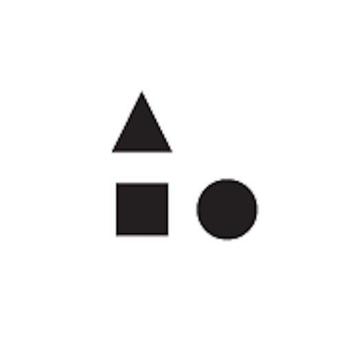 ICONA - Logo Maker