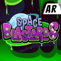 Codes for Space Blastards Hack