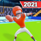 App Icon for Touchdown Glory 2021 App in United States IOS App Store