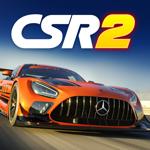 CSR Racing 2: Jeu de Voiture на пк