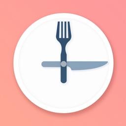Rhythm - Daily Fasting Tracker