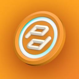 Perkypot - Pocket Money App