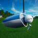 Perfect Swing - Golf Hack Online Generator