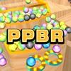 パトルプッシャー Building Rush - iPhoneアプリ