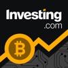 Investing.com — Криптовалюты