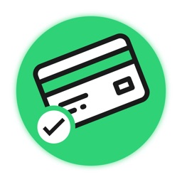 Payments for Stripe. EasyPay