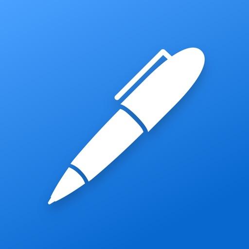 Noteshelf - Notes, Annotations image