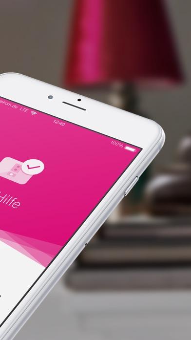 Screenshot for DSL Hilfe in Germany App Store