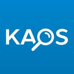 Kaos - Keyword Optimization