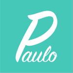L'Algo de Paulo pour pc