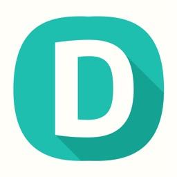 Dentware - Dental EHR Software