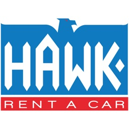 Hawk Rent A Car (M)