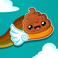 Codes for Happy Pudding Flap Hack