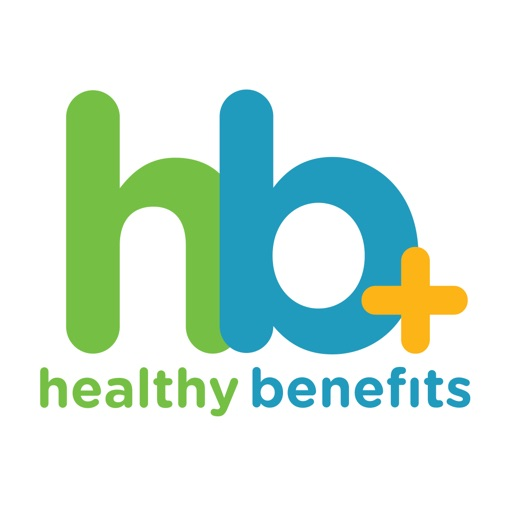 Healthy Benefits Plus