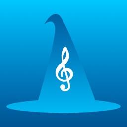 Score Wizard