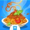 Spaghetti Maker - スパゲティメーカ