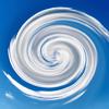Typhoon  台風情報·嵐経路図·サイクロン衛星レーダー