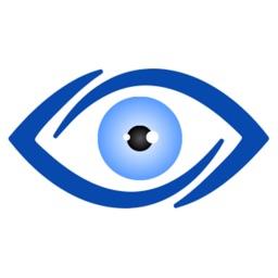 Eye Patient