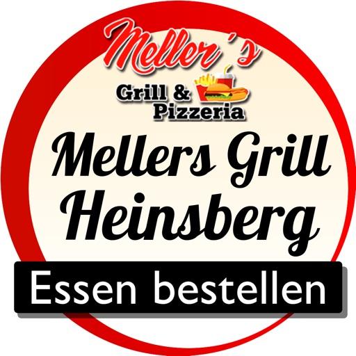 Mellers Grill Heinsberg