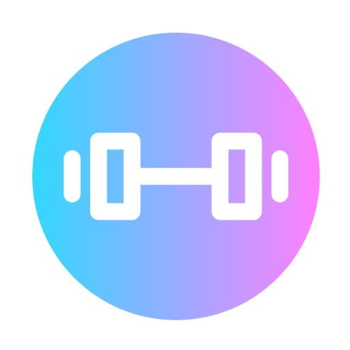 筋トレ カレンダー 筋トレ記録アプリ