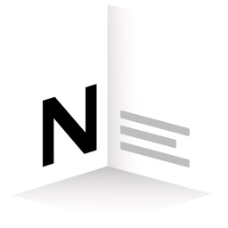 Notesnook - Take Private Notes