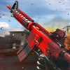 Call of BattleOps Modern FPS