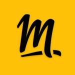 Molotov - TV en direct, replay на пк