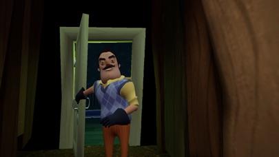 Hello Neighbor screenshot 6
