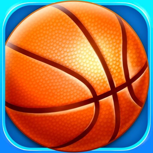 Basketball - Баскетбол