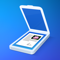 App Icon for Scanner Pro: Scan to PDF Doc App in Philippines App Store