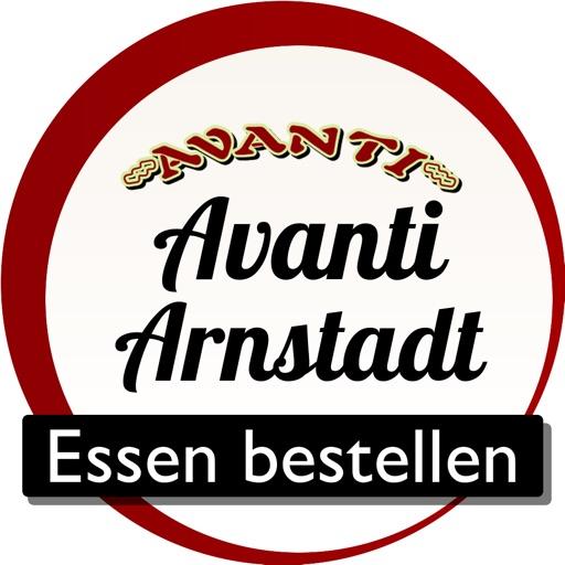 Avanti Grill Arnstadt