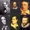 English Poems Poets & Poetry