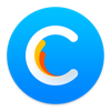Chatty for Facebook Messenger