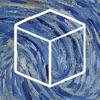 Cube Escape: Arles - iPadアプリ