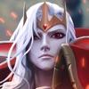 モバイルロワイヤル: バトル戦争RPG - iPhoneアプリ