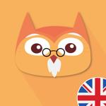 Holy Owly, Anglais Enfant pour pc