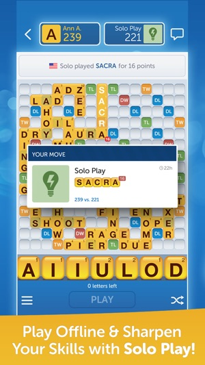Words with friends girl naked