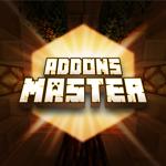 Addon Skin Map for Minecraft на пк