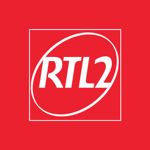 RTL2 - Le Son Pop-Rock pour pc